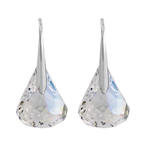 Swarovski Lunar Earrings 1046084 Woman