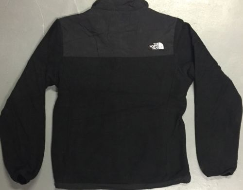 Buy Best The North Face Women's Denali Fleece Jacket Brand New Free Shipping from USA