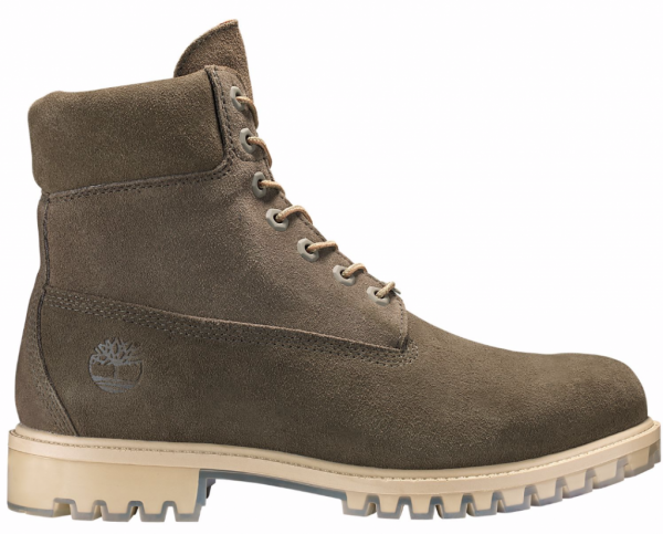 b261812caea Timberland Mens Limited Release Autumn Leaf Collection Premium 6 inch Boot  A18PZ
