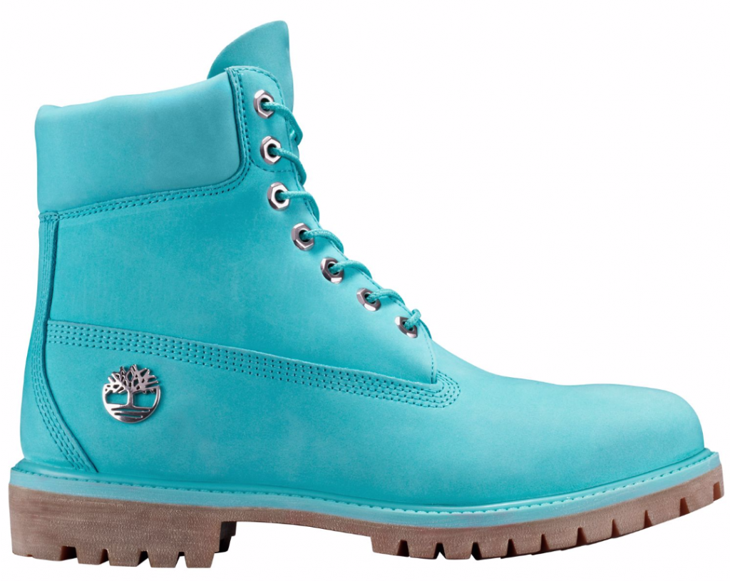 Buy Cheap Timberland Mens Limited Release Fire Water 6