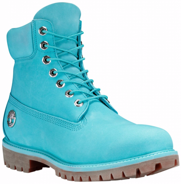 Buy Best Timberland Mens Limited Release Fire Water 6 Inch Premium Waterproof Boots Blue