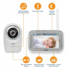 Buy Best Vtech Safe & Sound Full Color Video Monitor VM341