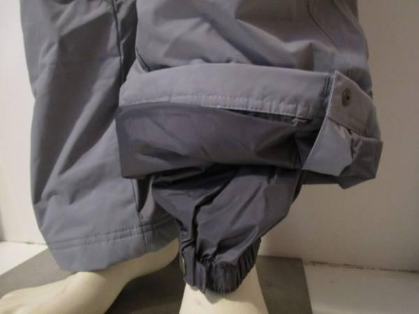 Buy Best Womens XS-S-M-L-XL Columbia Polar Eclipse Insulated Waterproof Ski Pants Grey