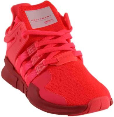 adidas EQT Support Adv Red - Womens  - Size