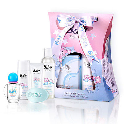 Buy Best baby Kit