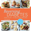 Barclay  Dr Alan-Reversing Diabetes: Food Plan And Recipe  (UK IMPORT)  BOOK NEW