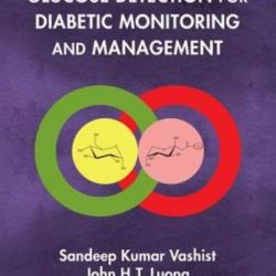 Point-of-care Glucose Detection for Diabetic Monitoring and Management: New