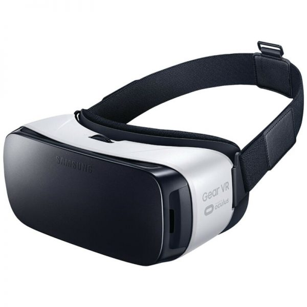 Buy Best SAMSUNG 60-3557-05-XP Gear VR - Free ship