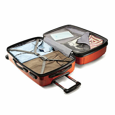 Samsonite Winfield 2 Fashion Spinner - Luggage