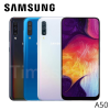 "Samsung Galaxy A50 SM-A505G/SS 64GB Factory Unlocked 25MP 6.4"" New"