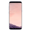 Buy Best Samsung Galaxy S8 64GB Gray T-Mobile SM-G950UZVATMB