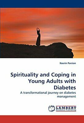 Spirituality and Coping in Young Adults with Diabetes