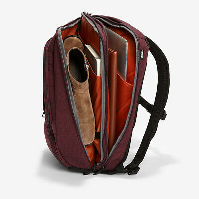 eBags Professional Slim Junior Laptop Backpack 6 Colors