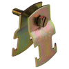 Buy Best 1-1/2 In. Strut Pipe Clamp (25 Per Case)