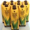 24 packs x (1L) Forever Living Aloe Vera Gel/DRINK ($13.75 each) LIMITED TIME!