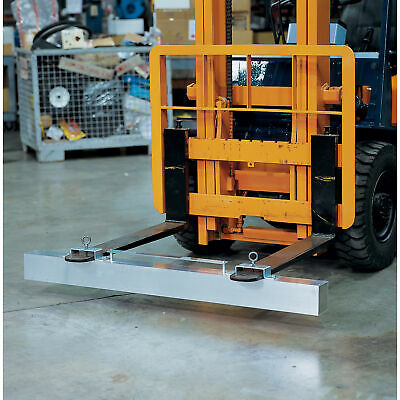 AMK Manufacturing Load Release Roadmag-36in Length #RL-36