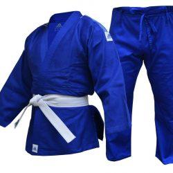 Boxing, Martial Arts, MMA