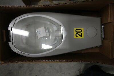 Buy Best American Electric Lighting 575558 HPS 120V 125 20S MR 120 R3 Street Light 200W