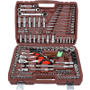 Buy Best Car Repair Tool Ratchet Torque Wrench Spanner Screwdriver Socket Set Combo Tools