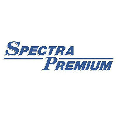 For Ford Crown Victoria Lincoln Town Car Spectra Fuel Pump Assembly CSW