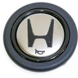 JDM Honda Acura NSX TypeS/S-ZERO Genuine Horn Button New Car Parts from JAPAN