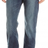 Lucky Brand Men's 221 Straight Jean