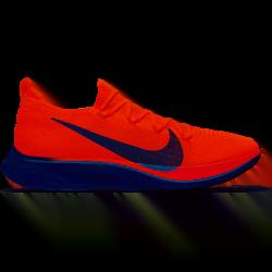 Buy Best Nike Vaporfly 4% FlyKnit Mens Size 5 Running Shoes AJ3857 600 Bright Crimson