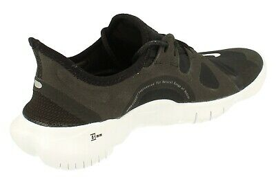 Nike Womens Free RN 5.0 Running Trainers Aq1316 Sneakers Shoes 003