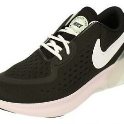Nike Womens Joyride Dual Run Running Trainers Cd4363 Sneakers Shoes 002