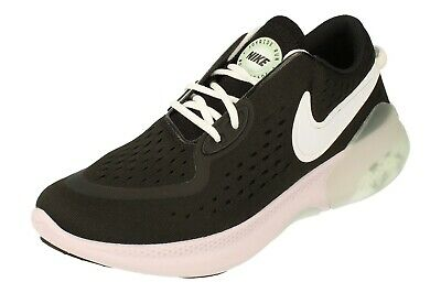 Nike Womens Joyride Dual Run Running Trainers Cd4363 Sneakers Shoes 002