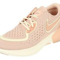Nike Womens Joyride Dual Run Running Trainers Cd4363 Sneakers Shoes 601