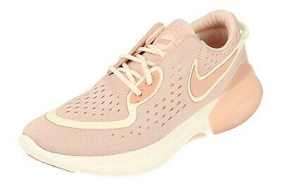 Nike Womens Joyride Dual Run Running Trainers Cd4363 Sneakers Shoes 601