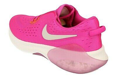 Nike Womens Joyride Dual Run Running Trainers Cd4363 Sneakers Shoes 603