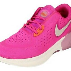 Nike Womens Joyride Dual Run Running Trainers Cd4363 Sneakers Shoes 603