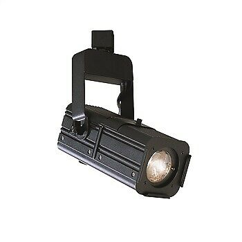 Buy Best Nora Lighting NTL-226B Low Voltage Combination Gobo, Framing, Beam Proje