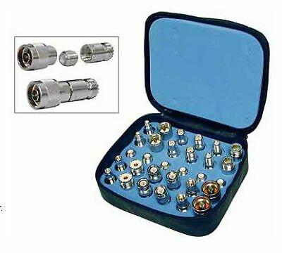 Buy Best RSR ELECTRONICS RFADKIT RF adapter kit