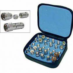 RSR ELECTRONICS RFADKIT RF adapter kit