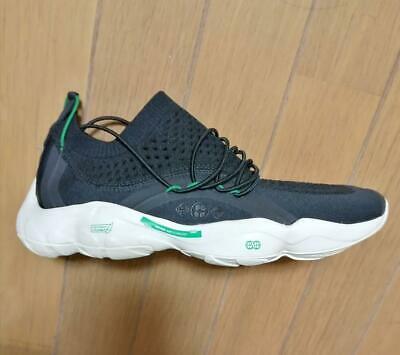 Reebok Dmx Fusion Ms Mitasneakers US8.5