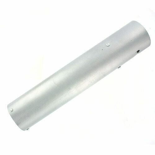 Buy Best Ridgid 35867 Adapter Kit for 1822 Machine