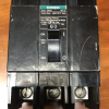 Siemens BQD260 3 Pole Circuit Breaker NEW CONDITION 60AMP