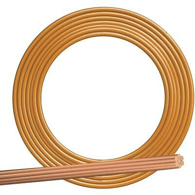 Southwire 315 Ft. 6AWG Stranded Bare Ground Wire 10665803  - 1 Each