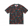 Buy Best Supreme Small Box Tee Digi Floral Top Size: Large Box Logo New DS