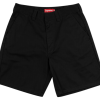 "Supreme Work Short ""SS 20"" - SU8951"
