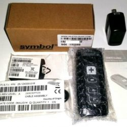 Buy Best Symbol CS4070-SR00004ZMWW Barcode Scanner, 2D, Bluetooth