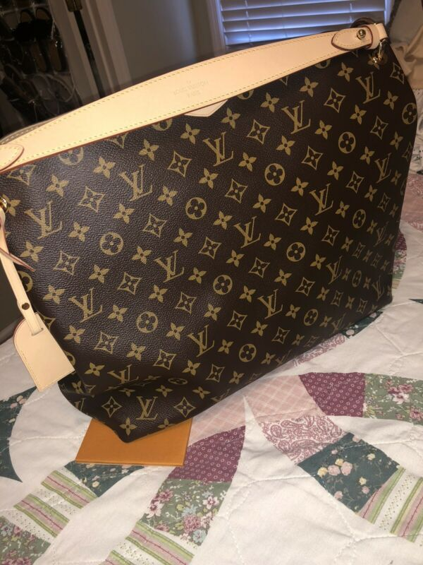 authentic louis vuittons handbags