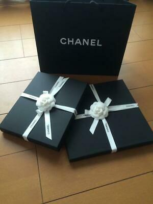 Buy Best AUTH CHANEL PEARL NECKLACE R135 F/S